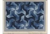 Hans-Hinterreiter-Studie-112-1932